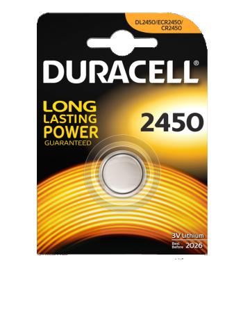 duracell-2450
