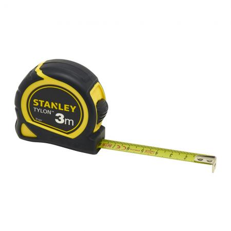 Stanley-tylon-3m