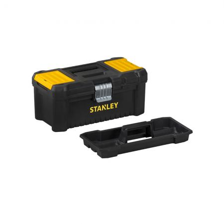 Stanley-cassetta-portautensili