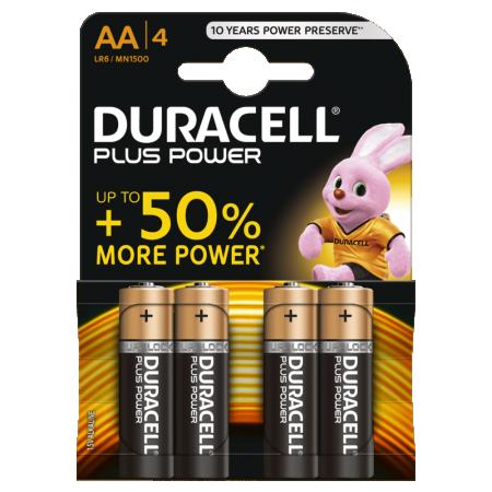 plus-power-aa