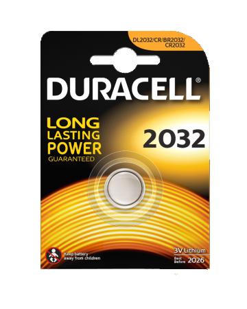 duracell-2032