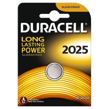 duracell-2025