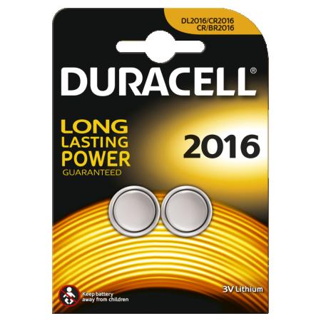 duracell-2016