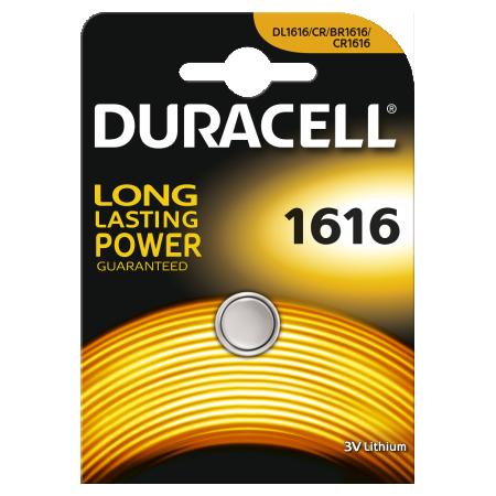 duracell-1616